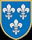 Občina Laško